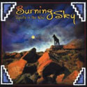 Burning Sky: Spirits in the Wind