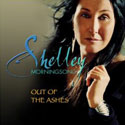 Shelly Morningsong